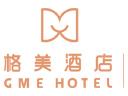 格美酒店诚邀加盟