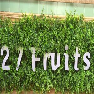 29fruits甘草水果