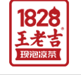 1828王老吉涼茶