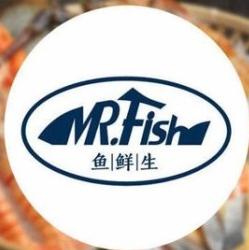 魚鮮生自助餐