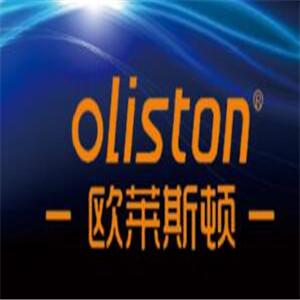 歐萊斯頓智能鎖加盟