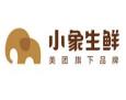 小象生鲜加盟