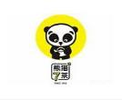 熊猫七茶诚邀加盟