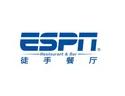 ESPN徒手餐廳