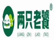 两只老饕台湾饭团加盟