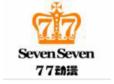 77动漫主题茶饮MOEPING加盟