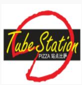 新站點比薩