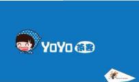 yoyo鲜果茶