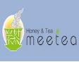 米茶meetea