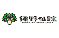 綠野仙蹤奶茶