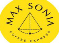 马苏娅咖啡