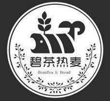 碧茶热麦诚邀加盟