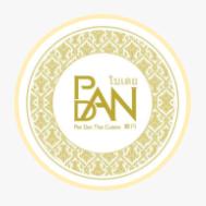PanDan畔丹泰國料理