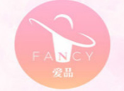 爱品FANCY加盟