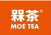 槑茶诚邀加盟