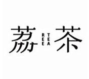 荔茶诚邀加盟