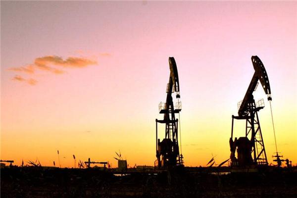 普科能源油加盟