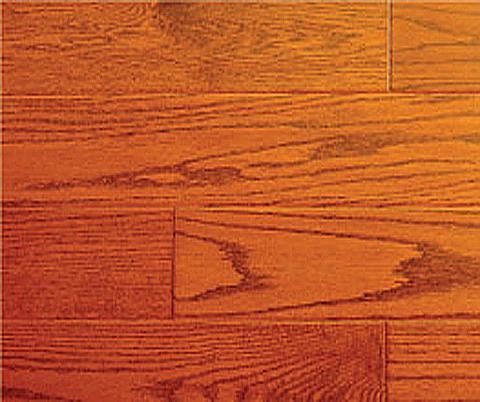 温特斯顿石墨烯地暖加盟图片