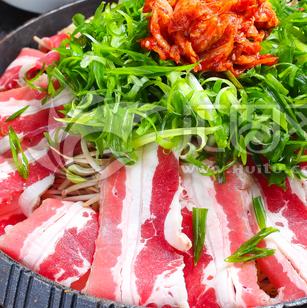 潮牛牛肉火锅加盟图片