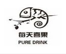 每天喜果pure drink诚邀加盟