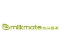 么抹喜茶milkmate