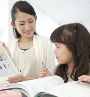 华世教育加盟实例图片