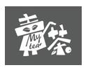 卖茶mytea