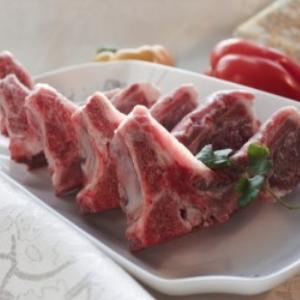 绿盛的牛肉店加盟实例图片