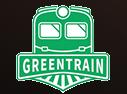 绿皮火车greentrain诚邀加盟