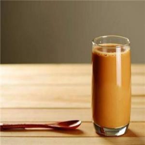 火.狐咖啡加盟实例图片