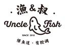 渔叔烤鱼饭诚邀加盟