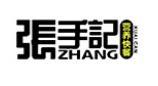 zhang手紂in惺接??靋an加盟