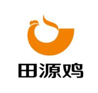 田源鸡火锅