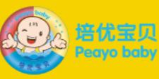 培优宝贝婴儿游泳馆加盟