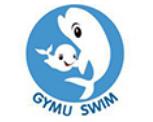 GymU Swim 金游宝宝亲子游泳馆