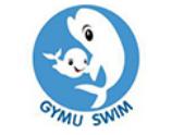 GymU Swim金游宝宝亲子游泳馆