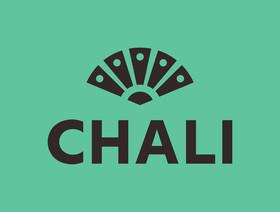 茶里(ChaLi)