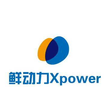 鮮動力Xpower