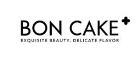 boncake蛋糕