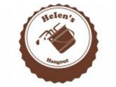 helens西餐吧