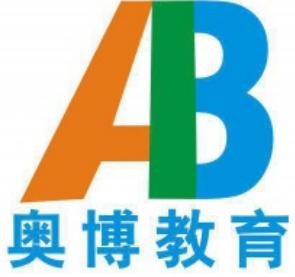 奥博教育加盟