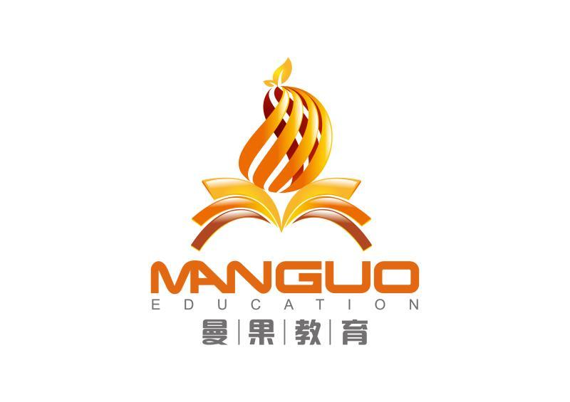 湖北曼果教育咨询有限公司加盟