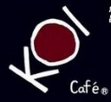 KOICafe