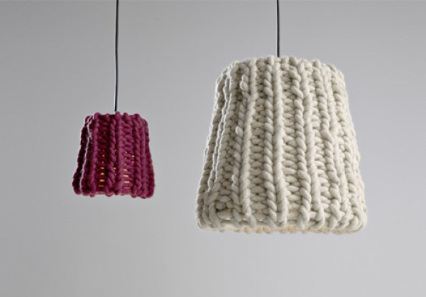 宝丽卡莱吊灯,在市场中畅销多年