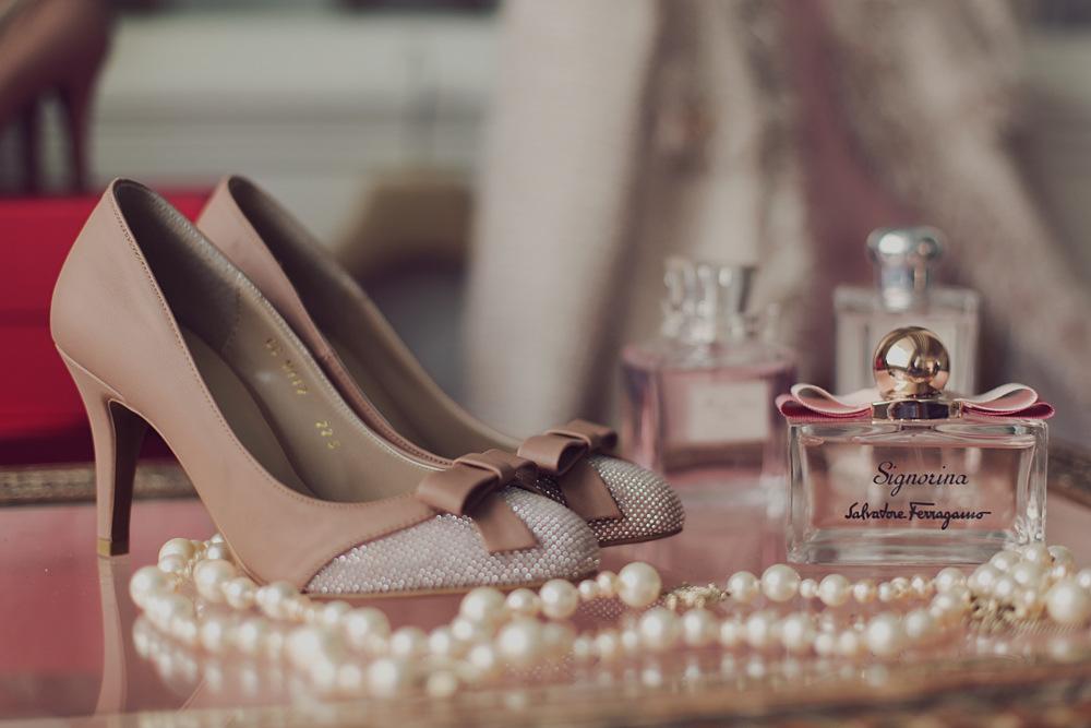女鞋批发投资