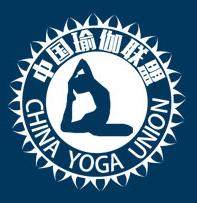 梵音瑜伽教育