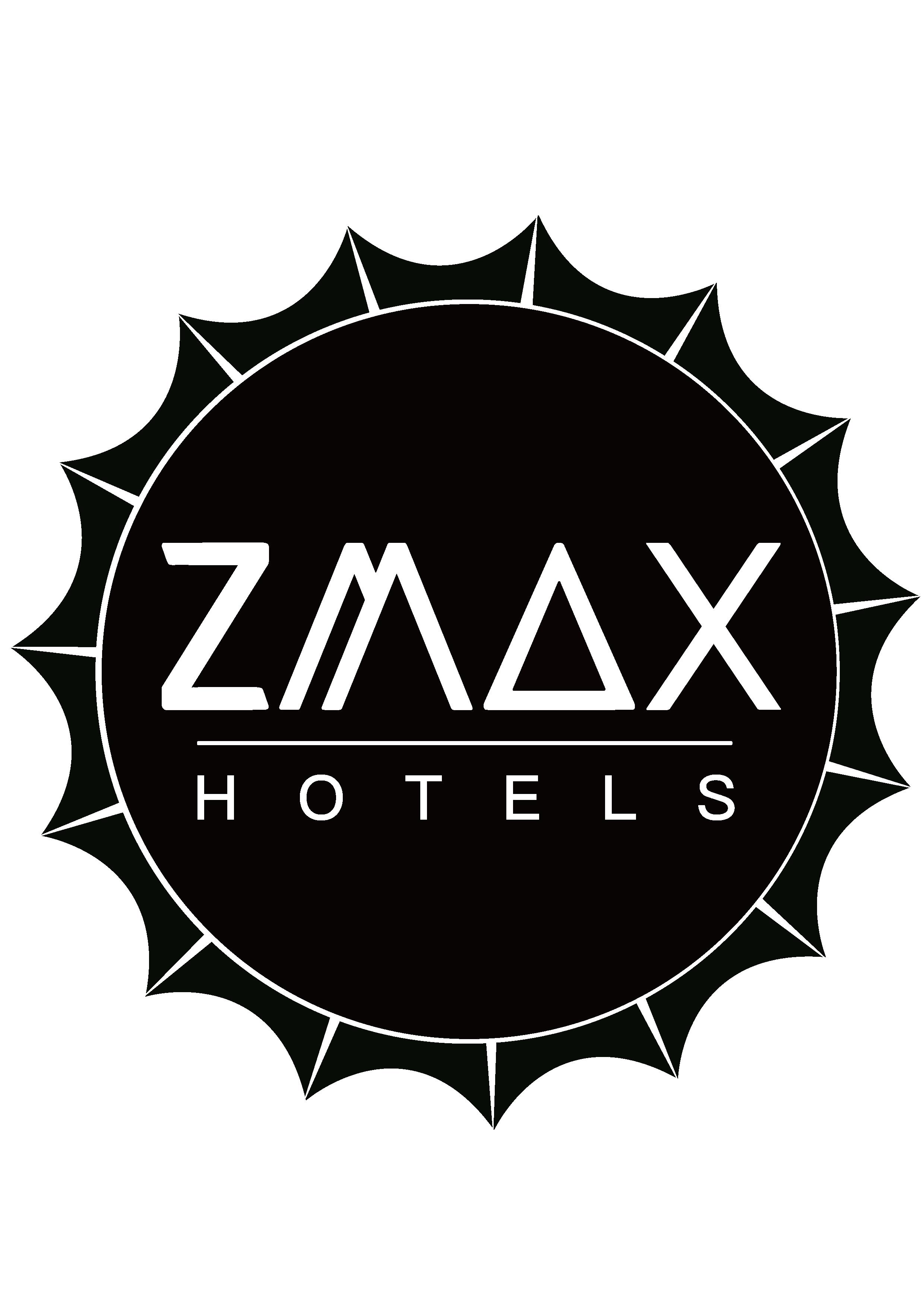 ZmaxHotel