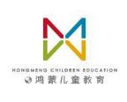 鸿蒙儿童教育