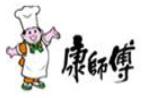 康师傅牛肉面面馆