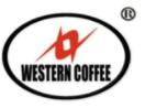 威士特咖啡诚邀加盟
